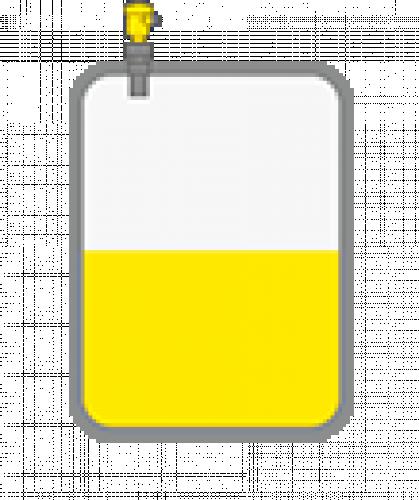 Products example level measurement ultrasonic vegason liquids